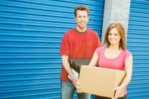 Man And Van Hire Saves Money And Time