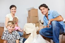 Choosing The Best Company For Your Removal To France