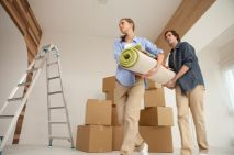 Get Quotes before Choosing the Removal Services for your France Move