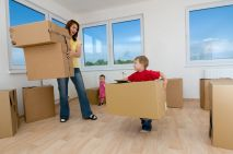It Is Good to Know a Reliable Moving Company When Moving to the SE16 Area