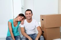 Essential Tips when Moving House