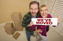 Long Distance Removals Require The Help Of Professional Movers