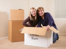What to Expect when Hiring an International Removal Company