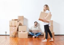 Important Packing Tips for Those Who Are Moving Often