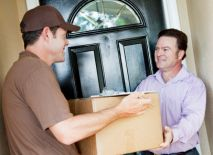 France Removals Require Serious Preparation and International Movers