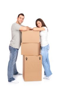 Ensuring That Your Move Goes Ahead Without Issues