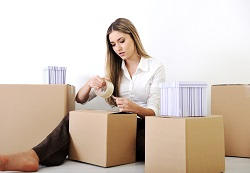 Finding The Best Removal Solutions To Moving Your Furniture