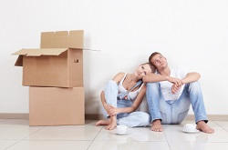 Reducing The Stress Involved In Your Home Removal